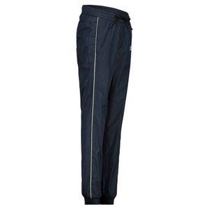 Jack & Jones Jungen lange-Hosen in der Farbe Blau - Größe 140