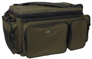 Fox R-Series XL Barrow Bag 82x36x44cm - Tackletasche