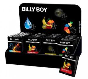 Billy Boy Display Tray 28 X 3 Kondome