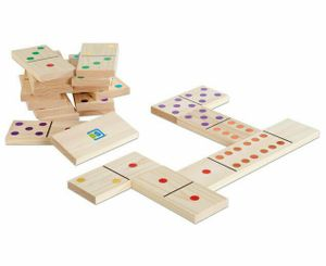 BS Toys Domino