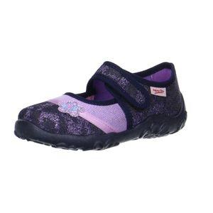 Superfit Schuhe Bonny, 80028481, Größe: 28