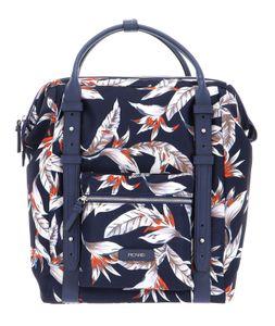 PICARD Burner Backpack M Blossom