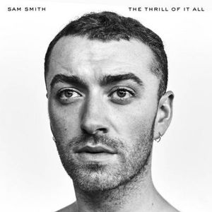 Smith,Sam-The Thrill Of It All