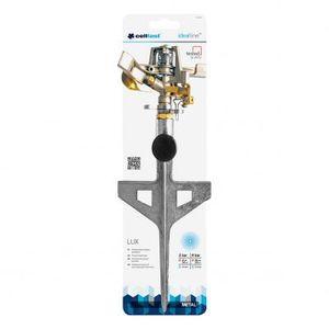 CELLFAST Pulsator Regner Sprinkler LUX