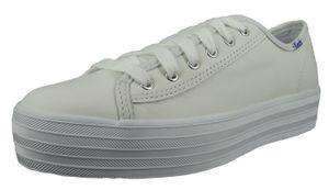 Keds Schuhe Tpl Kick, WH57310141, Größe: 36