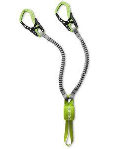 EDELRID Cable Kit VI VI OASIS OASIS -