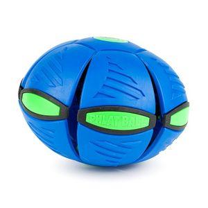 Phlat Ball®, XT