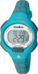Timex Ironman Damen Armbanduhr TW5M07200