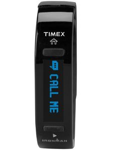 Timex TW5K85500 Ironman Move x 20 Activity-Band M