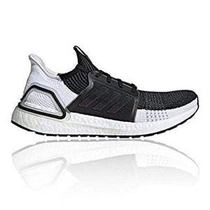 Adidas NEO Sportschuh Ultraboost 19 W