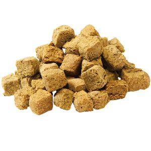 Lamm Kartoffel Crockies 1 kg getreidefreie Hundekekse Ideal als Snack