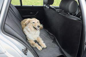 Auto-Schutzdecke