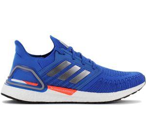 Adidas Schuhe Ultraboost 20, FX7978, Größe: 44 2/3
