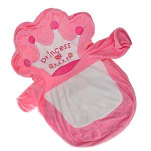 Kinder Kartoon Sofa Sitzsackbezg Sitzsack Sessel Bezug Sitzkissen Bean Bag 2 20x20 Zoll 01 Rosa