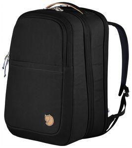 Fjällräven Travel Pack black