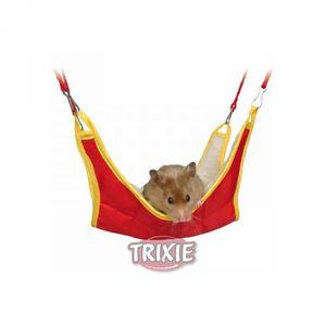 Trixie Hängematte - 18 x 18 cm