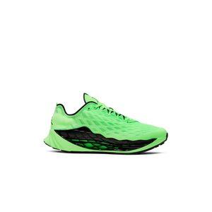Nike Schuhe Jordan M Zoom Trunner, CJ1495300, Größe: 44