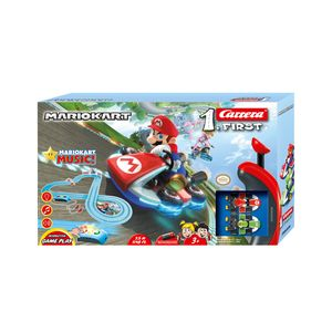 Nintendo Mario Kart™ - Royal Raceway