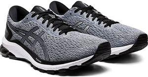 Asics GT-1000 9 Herren Running Laufschuhe 1011A770 021 : 46 EU Grösse - Schuhe: 46 EU