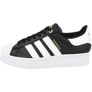 adidas TERREX Sneaker Originals Superstar Bold