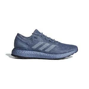 adidas Pureboost Laufschuhe Blau CM8303
