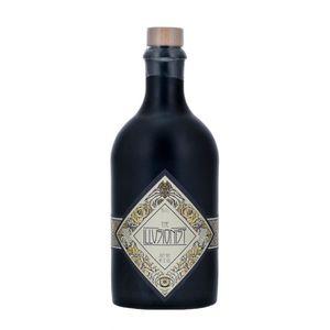 The Illusionist Dry Gin0,5 l - Muggenthaler und Steglich
