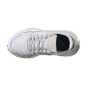 Adidas Originals Sneaker NITE JOGGER EE6482 Weiss, Schuhgröße:38 2/3