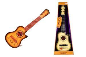 Klassische Kindergitarre 54cm sortierte Ware