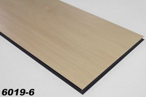 40,28 m² Vinylboden in 4,2mm Uniclic PVC-Bodenbelag Nutzschicht 0,3mm, 6019-6