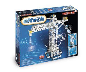 eitech - Universal-Hebebrücke, Kran - 00005