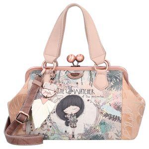 Anekke Jungle Handtasche 30 cm