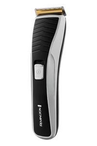 REMINGTON Haarschneider HC7130 ProPower Titanium