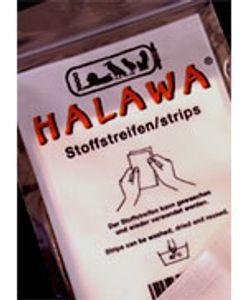 HALAWA - Stoffstreifen 90 x 5 cm