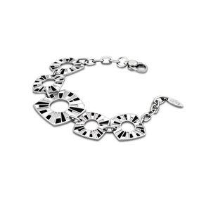 Lotus Style Damen Armband LS1364/2/2 Edelstahl