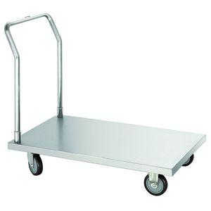Transportwagen / Plattformwagen