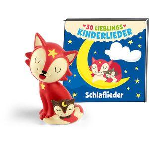 tonies® 30 Lieblings-Kinderlieder - Schlaflieder
