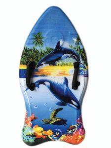 Idena Surfboard ca. 93cm