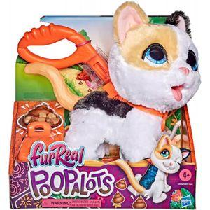 HASBRO FurReal Friends Poopalots veľké zvieratko