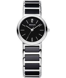 Bering Uhren Damenuhr Ceramic 30226-742