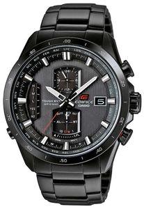 Casio Herrenchrono Edifice Uhr EQW-A1110DC-1AER