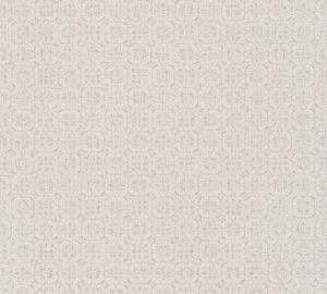 Livingwalls Vliestapete Hygge Tapete beige braun grau 10,05 m x 0,53 m 363832 36383-2