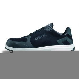 Uvex 1 sport 6596.2 S3 (65962) - Größe: 43