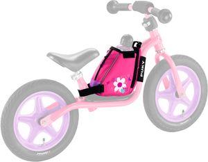 Puky LRT Laufradtasche mit Tragegurt Kinder lovely pink