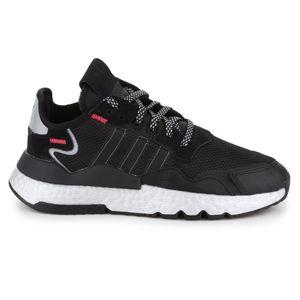 Adidas Schuhe Nite Jogger, FV4137, Größe: 39 1/3