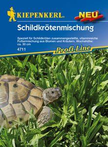 Kiepenkerl Schildkrötenmischung