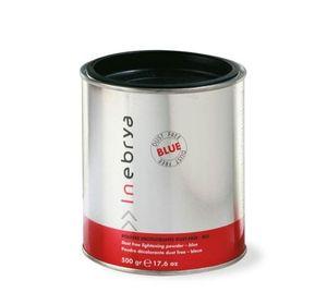 Inebrya Bleaching Powder Blue 500 g