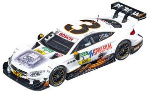 """Mercedes-AMG C 63 DTM """"P. Di Resta, No.3"""""""