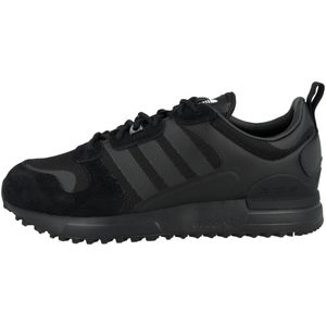adidas Originals ZX 700 HD Sneaker Uni Schwarz (G55780) Größe: 44