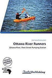 Ottawa River Runners