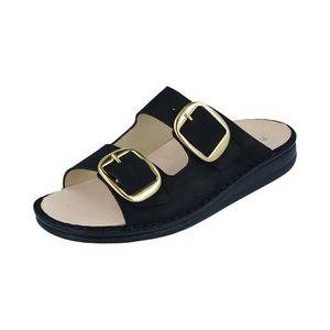 Finn Comfort Schuhe Lipari, 01545007099, Größe: 40
